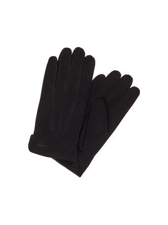 Sono Suede Glove
