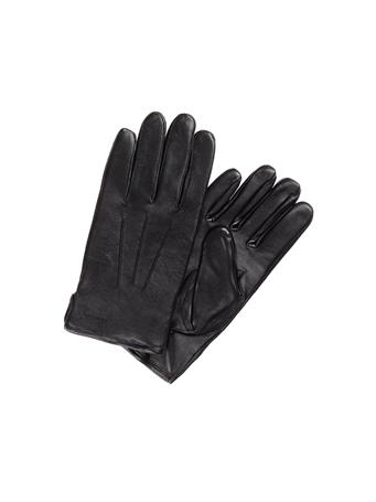 Bono Leather Glove