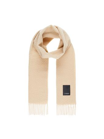 Champ Casentino Wool Scarf