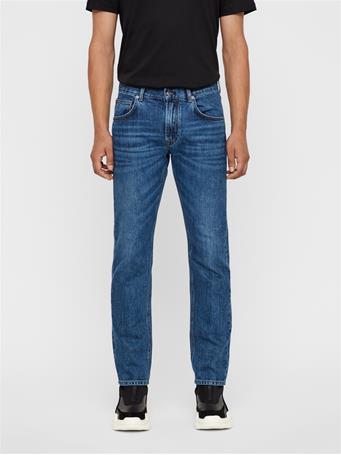 Tom Jeans - Calgary