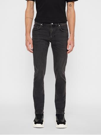 Jay Jeans - Khol