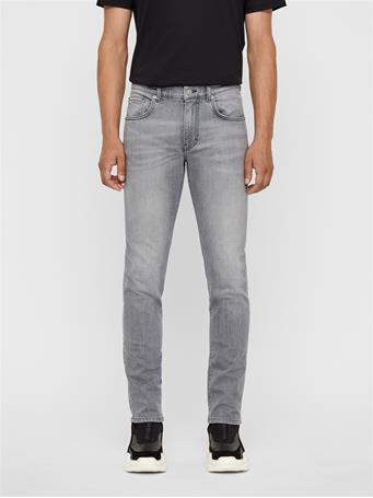 Jay Jeans - Nydon