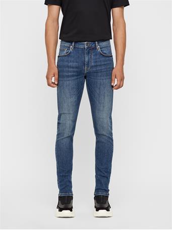 Damien Jeans - Weary