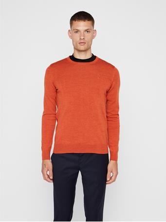 Lyle Sweater