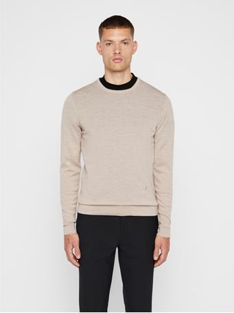 Newman Sweater