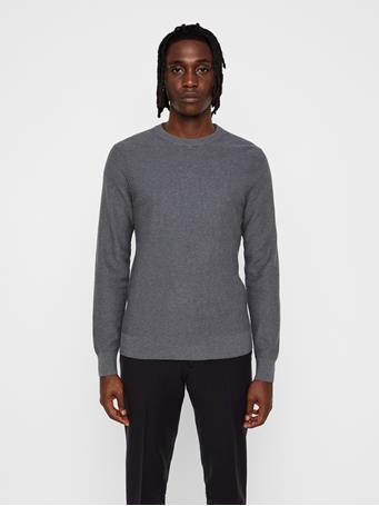 Arthur Sweater