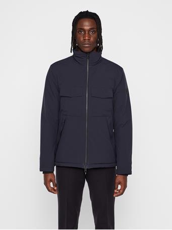 Josh Active Jacket