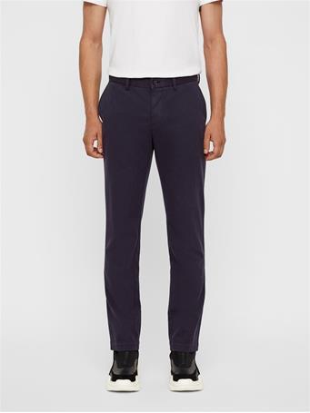 Chaze Flannel Twill Pants