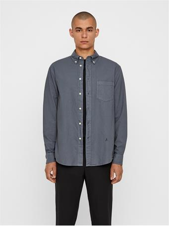 David Oxford Shirt