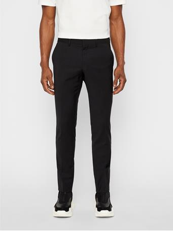 Dropper Comfort Wool Pants