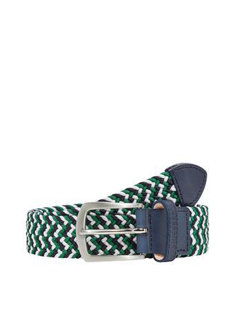 Hatcher Elastic Belt