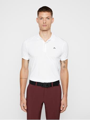 Jack TX Jersey Polo