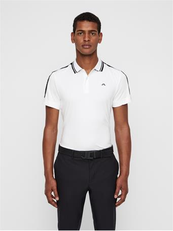 Ted TX Coolmax Polo