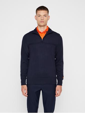 Columba Virgin Wool Sweater