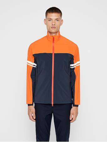 Archer Lux Softshell Jacket
