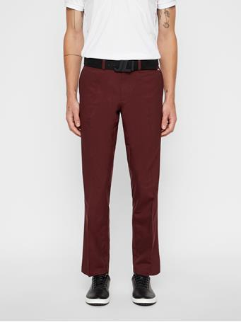 Elof Reg Light Poly Pant