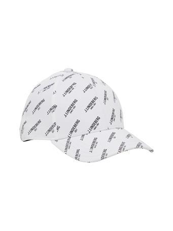 Flexi Twill Printed Cap