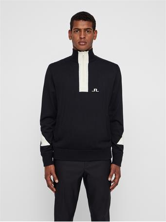 Gen Wool Coolmax Sweater