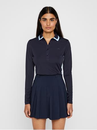 Penny TX Jersey Polo