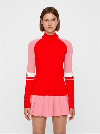 Sanne Sweater