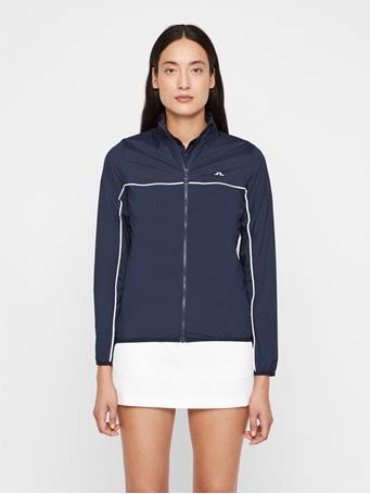 Abigail Wind Pro Jacket