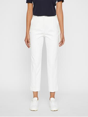 Gio Micro Stretch Pants
