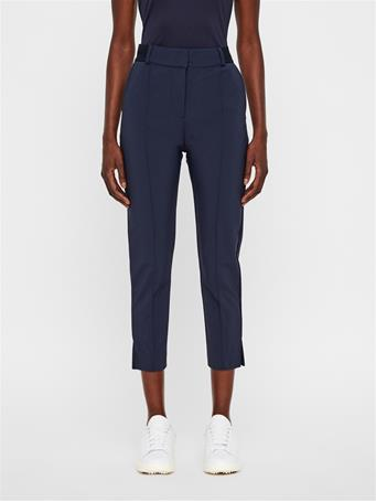 Gio Bonded Micro Stretch Pants