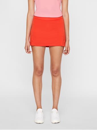 Amelie TX Jersey Skirt
