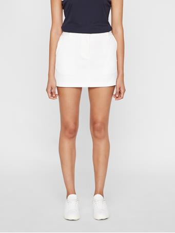Gabriela Micro Stretch Skirt