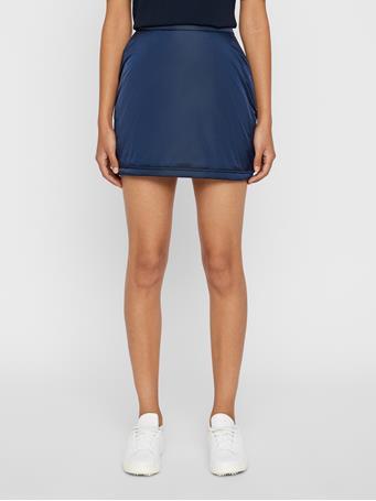 Lourdes Lux Skirt