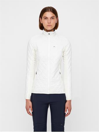 Atna Hybrid Pertex Jacket