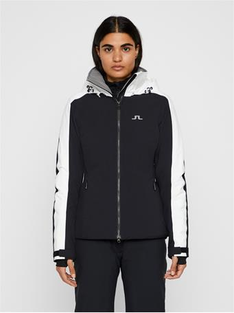 Loa 2-Layer Jacket