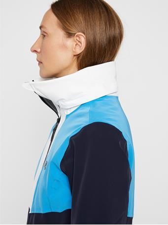Gab Dermizax EV 2-Layer Jacket