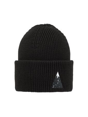 Briggs Wool Hat