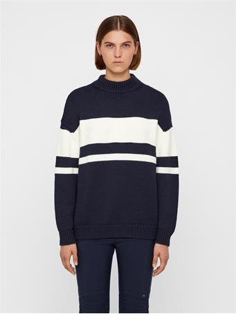 Tai Wool Coolmax Sweater