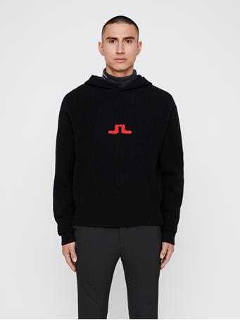 Michel Wool Sweater
