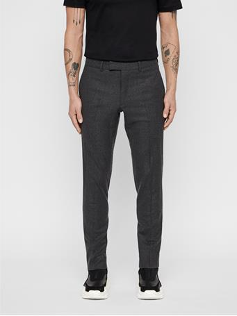 Grant Movement Pants