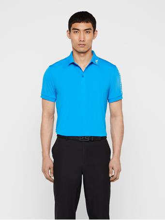 Tour Tech TX Jersey Polo