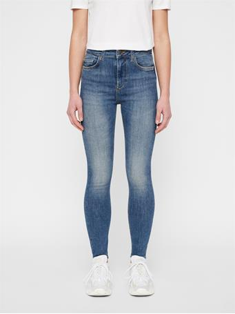 Uma Active Jeans