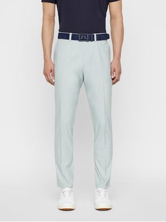 Elof Light Poly Pants