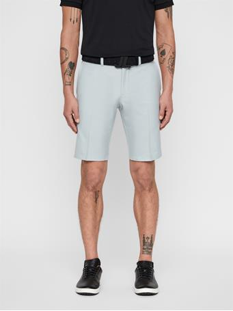Somle Light Poly Shorts