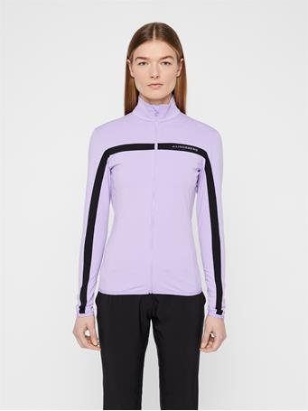 Janice Light Midlayer
