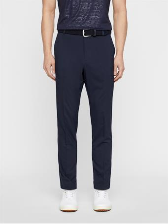 Johan Light Poly Stretch Pants