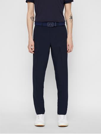 Will Light Jacquard Pants