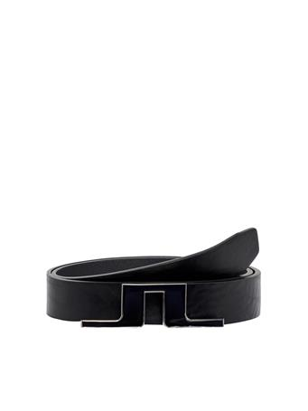Betsy Leather Belt