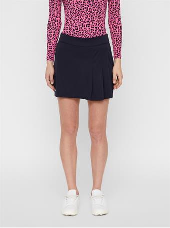 Thea TX Jersey Skirt