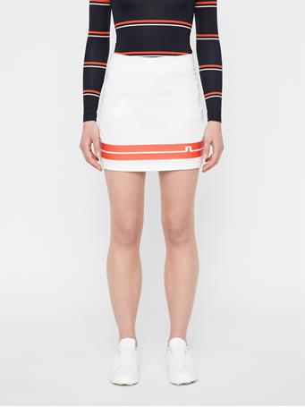 Olga TX Jersey Skirt