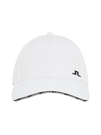 Liam Tech Stretch Cap