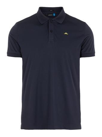 Beau TX Jersey Polo