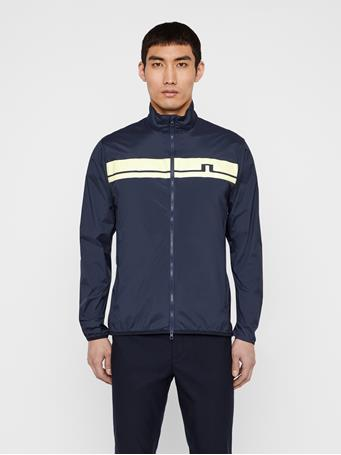 Lee Wind Pro Jacket
